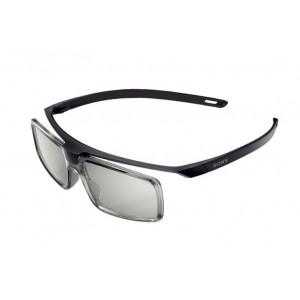2x Gafas 3D - Philips (TDG-500P) PASIVAS - Original Nuevas