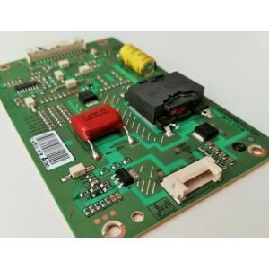 Backlight Inverter PPW-LE42FC-O A REV0.1 para Tv Philips 42PFH6309/88