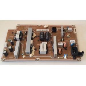 Fuente de alimentación (BN44-00469B) para Tv Samsung 40¨ LCD