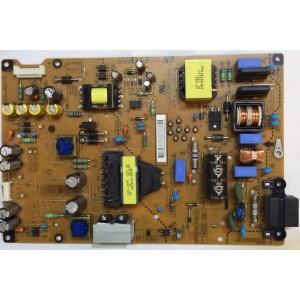 Fuente de alimentación (EAX64905501(2.3))REV3.0 para Tv LG 47¨ LED