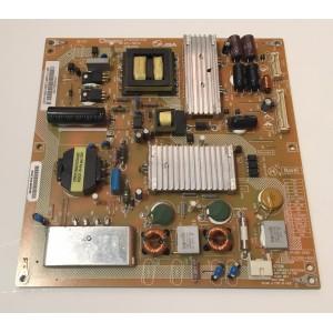 Fuente de alimentación Toshiba 32 LED TV N12-118P1A V71A00027200