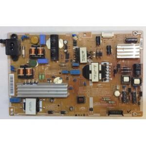 Fuente de alimentación (BN44-00645A) para Tv Samsung LED