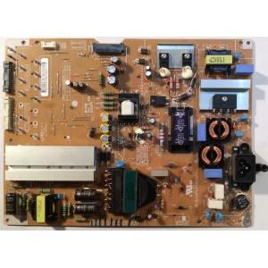 Fuente de alimentación (EAX65424001(2.2)) P/N: 3PCR00364A -Tv LG