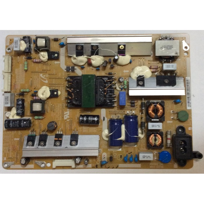 Fuente de alimentación (BN44-00519B) para Tv Samsung UE55ES6100