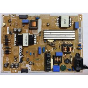 Fuente de alimentación (BN44-00703A) para Tv Samsung UE40H5500