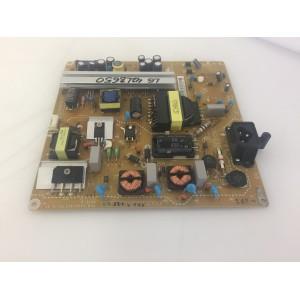 Fuente de alimentación EAX65423701 (2.0) para Televisión LG