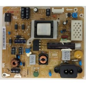 Fuente de alimentación (BN44-00467A) para Tv Samsung UE19D4003