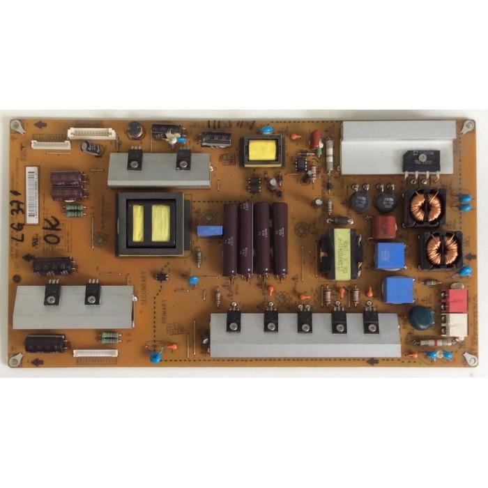 Fuente de alimentación 2300KPG084A-F para TV LG 37LH7000 37¨ LED