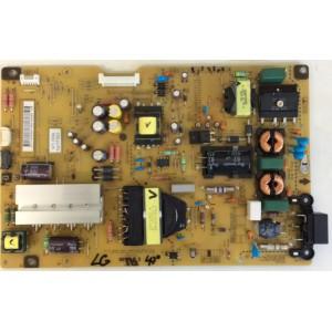 Fuente de alimentación EAX64905701(2.3) para TV LG 47LA860V