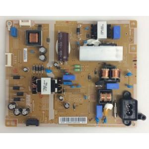 Fuente de alimentación (BN44-00770A) para Tv Samsung UE40H5303