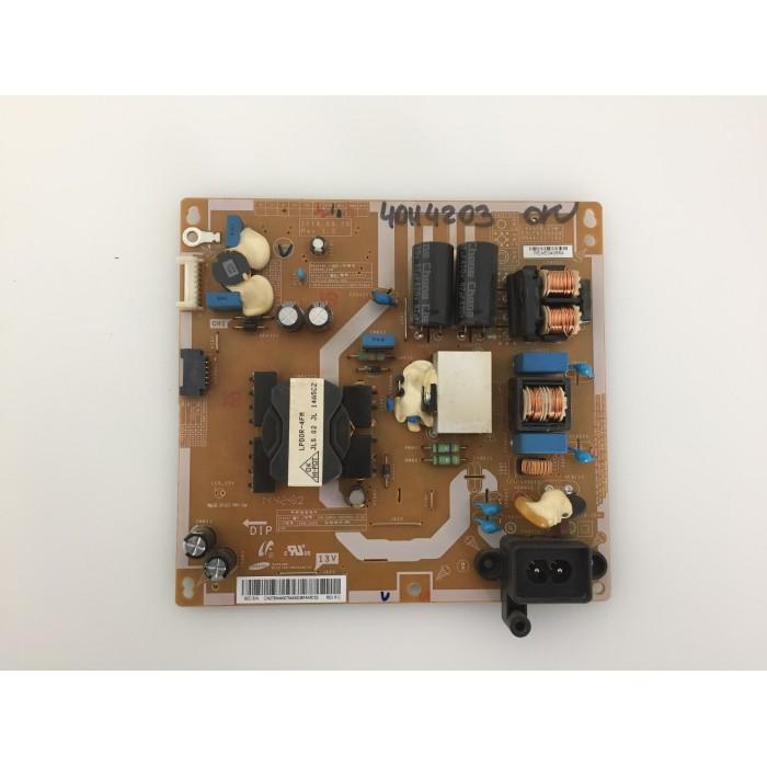 Fuente de alimentación BN44-00754A para TV Samsung 40¨