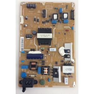 Fuente de alimentación BN44-00609E para Tv Samsung UE40F5000