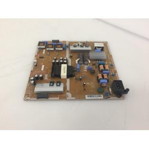 Fuente de alimentación BN44-00711A para TV Samsung