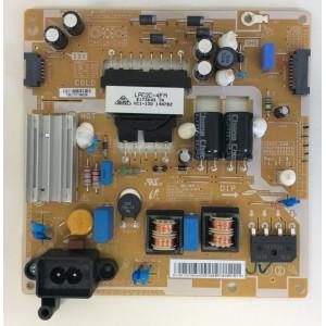 Fuente de alimentación BN44-00697A para Tv Samsung UE32H5500/UE32H5000