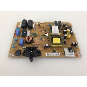 Fuente de alimentación (EAX65391401) para TV LG 32LB5700 y 32LB5820