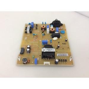 Fuente de alimentación EAX67264001 LGP43DJ-17F1 para LG 43LJ594V