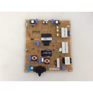 Fuente de alimentación EAX66732801 (1.5) para LG 55¨ 55LH604V - Nueva