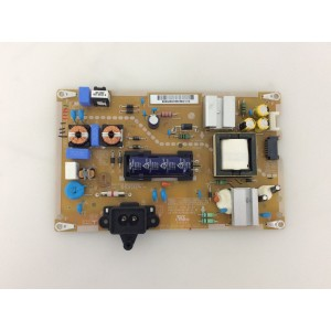 Fuente de alimentación LGP43DS1-16CH1 para LG 43¨ 43LH590V - Nueva