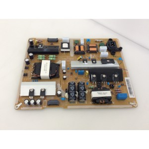 Fuente de alimentación L55S5_KVD para Samsung UE50KU6000K - Nueva