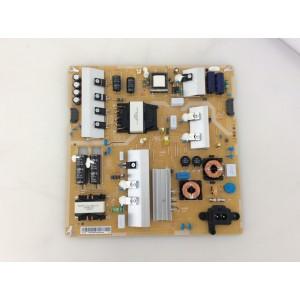 Fuente de alimentación L55S6_FHS para Samsung UE49KU6100K - Nueva
