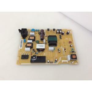 Fuente de alimentación L48MSF_FDY para Samsung UE40J5200AW - Nueva