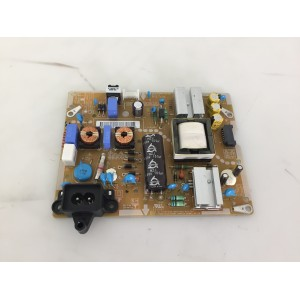 Fuente de alimentación EAX66752501 para LG 32LH604V - Nueva