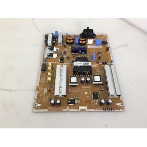 Fuente de alimentación EAX66490701 (1.5) para LG 49UF6407 - Nueva