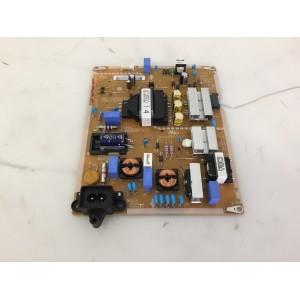 Fuente de alimentación EAX66822801 (1.7) para LG 49LH604V - Nueva