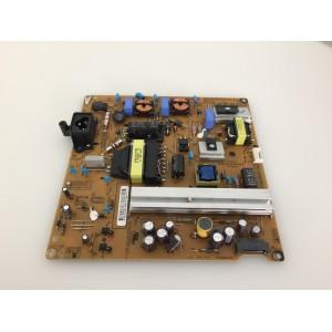 Fuente de alimentación EAX65423701 (1.9) para Tv LG 42¨ LED - Nueva