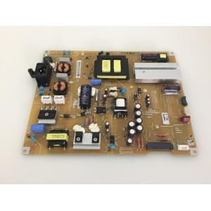 Fuente de alimentación para LG EAX65727601(1.7) (LGP42-14UL6) - Nueva