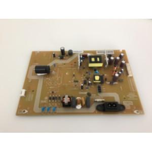 Fuente de alimentación Toshiba PK101W0810T (L091R001L) - Nueva