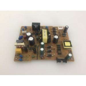 Fuente de alimentación Hitachi 43HB6T62 (VESTEL 17IPS12) - Nueva