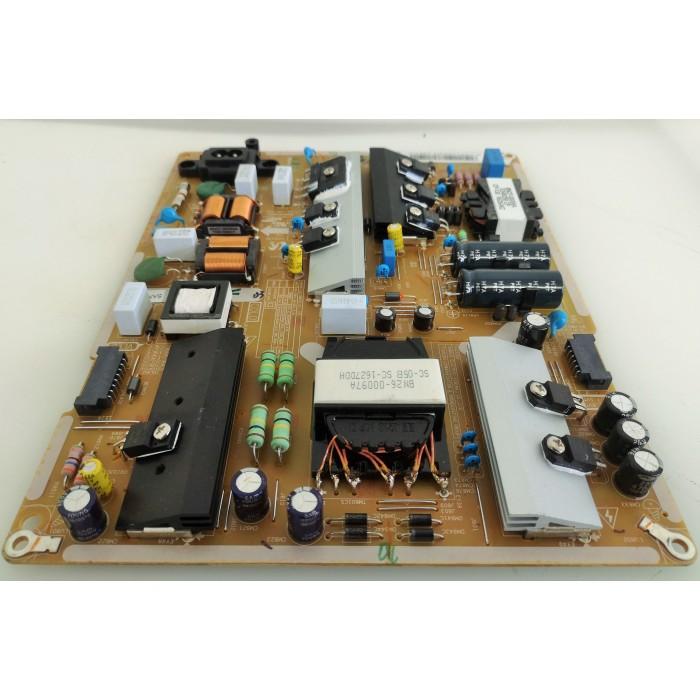 Fuente de alimentación para SAMSUNG BN41-02500A (L55S5_KVD) - Nueva