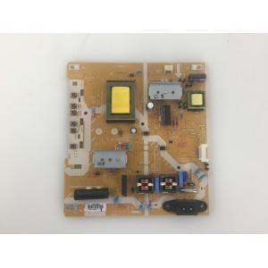 Fuente de alimentación TNP4G572 Panasonic TX-32CS510E TX-32DS500E