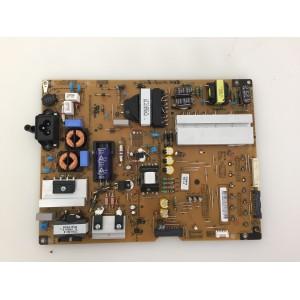 Fuente de alimentación LGP55K-14LPB (EAX65424001) TV LG 55¨