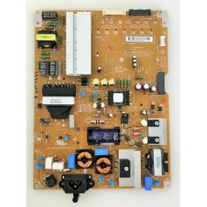 Fuente de alimentación LGP55-14PL2 (EAX65423801) para LG 50¨ y 55¨