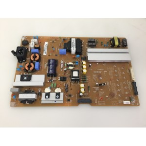 Fuente de alimentación (EAX65429201(1.6)) para TV LG 65¨ LED