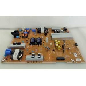 Fuente de alimentación EAX66735501(1.7) para Tv LG 60UH770V