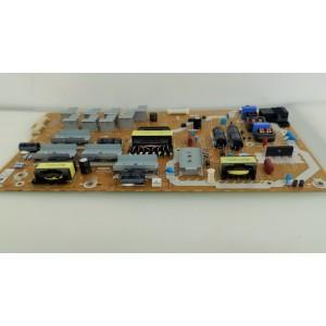 Fuente de alimentación TNPA6002 1 P (TXN/P1DNVB) Tv Panasonic 55¨