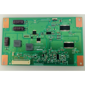 Placa inverte (C420E06E01A) para Panasonic TX-39AS600EW TX-42AS600E