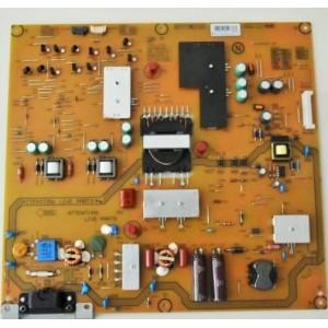 Fuente de alimentación FSP201-4FS01 para Tv Philips 49PUS7909