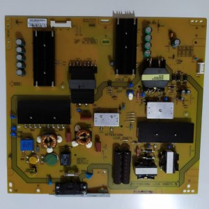 Fuente de alimentación FSP240-2F01 de Tv Philips 58PUK6809/12 58¨ LED