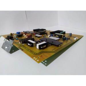 Fuente de alimentación FSP240-2F01 de Tv Philips 58PUK6809/12 58¨ LED