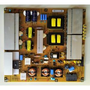Fuente de alimentación (EAY63368701) para Tv LG 55 55uc970v