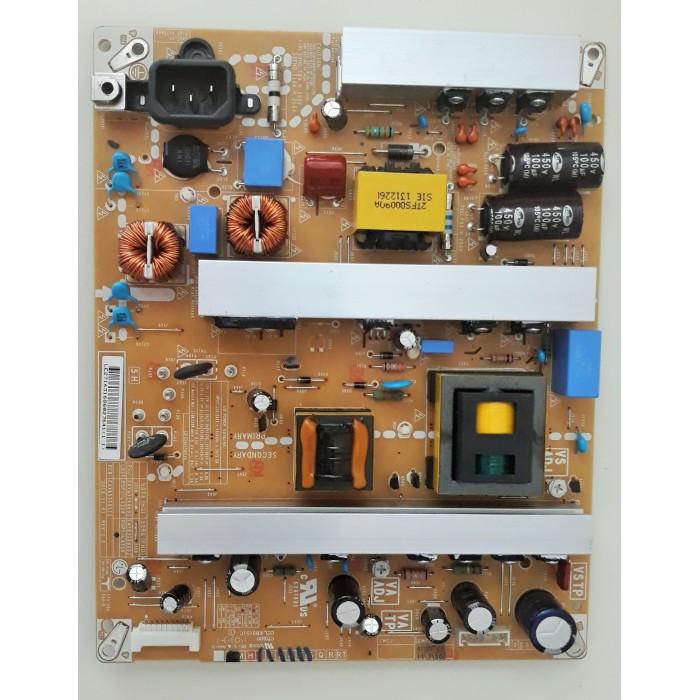 Fuente de alimentación EAX65359511 para tv LG 50PB690V, 50PB560B
