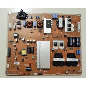Fuente de alimentación EAX65691001 (3.0) para Tv LG 55UF850V