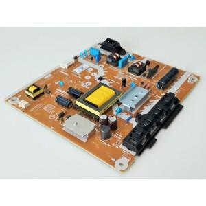 Fuente de alimentación TNPA6321 para Panasonic (TX-32ES400E)