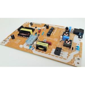 Fuente de alimentación TNPA5806 2 P (TXN/P1GAVE) Panasonic TX-L39BL6E