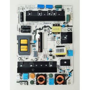 Fuente de alimentación mz145n14jh para Tv Hisense LTDN42K680XWSEU3D