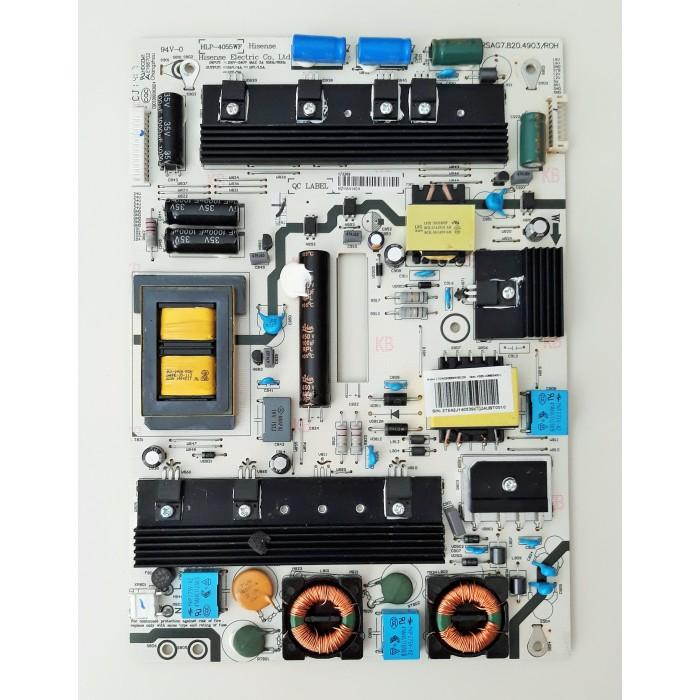 Fuente de alimentación mz145n14L0 para Tv Hisense LTDN42K680XWSEU3D